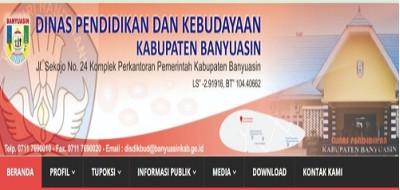 http://disdikbud.banyuasinkab.go.id/2019/05/